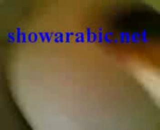 Download vidio bokep Arab brunette mp4 3gp gratis gak ribet