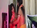 Swami Having Sex With Beautiful Lady