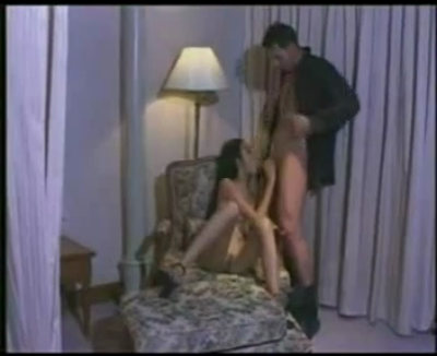 Kumpulan video bokep terbaru Thailand Rich Girl Fucks her servant