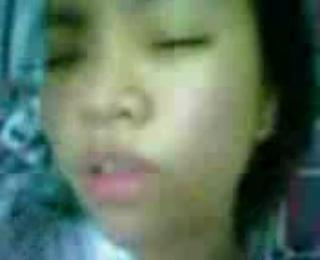 Download vidio bokep SMU Roterdam Puri Indah Jakarta mp4 durasi 01:15 3gp gratis gak ribet