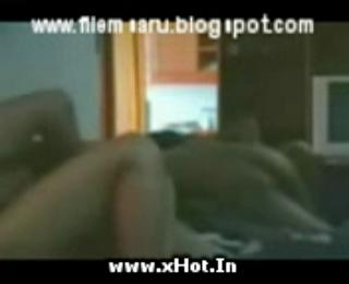 Download vidio bokep Caca Hot mp4 durasi 05:09 3gp gratis gak ribet