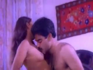 desi Desi Hot Sex Masala Video