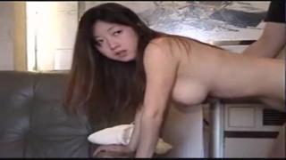 Download vidio bokep Ngewe cewek china cakep doggy style mp4 3gp gratis gak ribet