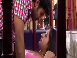 desi Indian bhabhi Hot Bed Scene