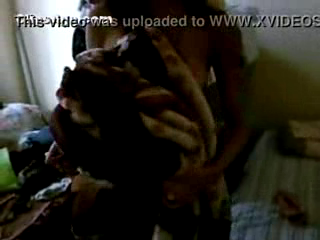 desi North East Indian Girl nude video exposed