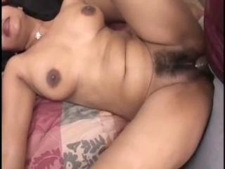 desi Hot Desi indian Girl Fuck