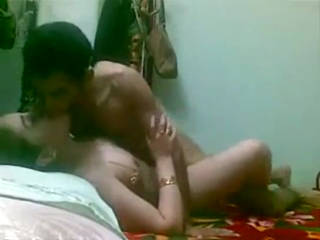 indian home sex videos Homemade Indian Aunty Bhabi With Hindi Audio Sex Videos Porn.