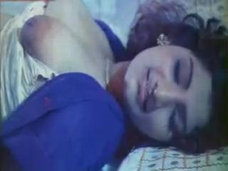 desi Sexy Masala Bhabhi Hot Sex With BF
