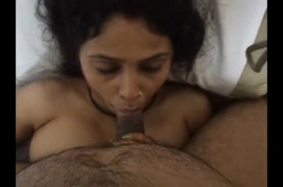 desi Call Girl Anita Desai from Hydrabad ses tape leaked