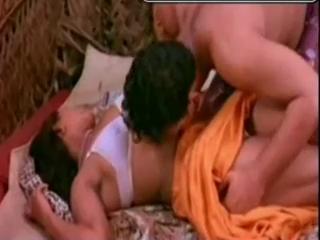 desi Mallu Bgrade Hot Actress Fucking Sex Video
