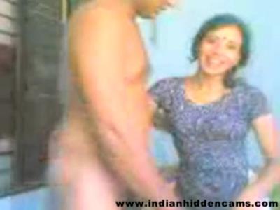 desi Desi indian wife husband sex tape leaked