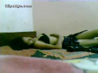 desi Kustia Girl Hot fucking video