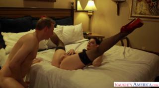 Beautiful Nude Babe Loves Taking Erotic Pics