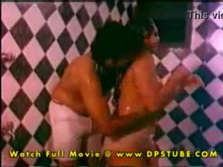desi B Grade Mallu Actress Fucking Scene