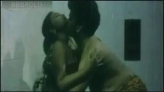 desi Desi Couple Bathing In Bathroom