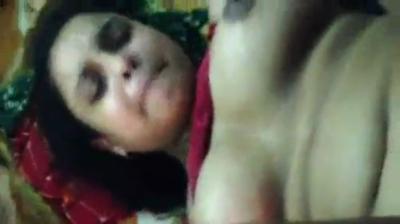 desi Desi indian call girl in hotel