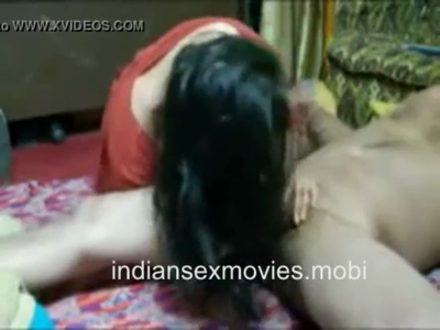 desi Desi bhabhi home service for money