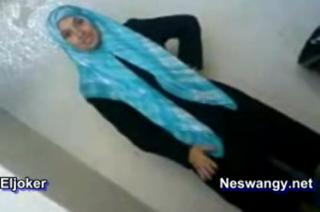 Bokep mesum hijab masih perawan