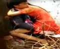 Video Mesum Ngintip 07