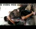 Video Mesum Ngintip 15