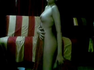 desi Hot Shruti bed scene leaked