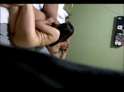 desi Hotel Sex video leaked