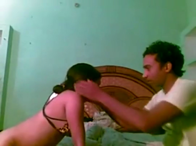 desi Dhaka College couple hotel sex tape leaked