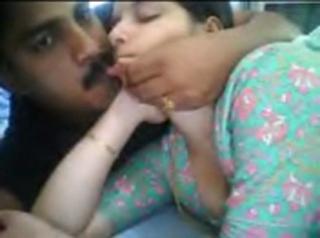 desi Indian bhabhi hot sex with Sunil Uncle