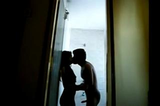 desi Desi couple homemade sex tape