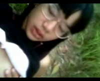 Video Bokep SMP Mesum Doyan Ngentot