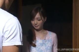 Download vidio bokep Bokep jepang tergoda istri tetangga yang cantik 3gp mp4 mp4 3gp gratis gak ribet