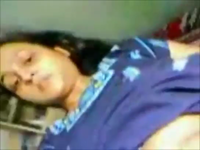 desi Anita Bhabhi hot sex in hotel