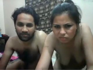 desi Sweety Bhabhi sex on the floor