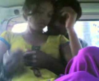 desi Fucking village call girl Rimjhim in car