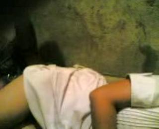 Download vidio bokep Ayah cabul setubuhi anak gadisnya sendiri mp4 3gp gratis gak ribet