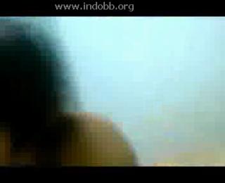 Download vidio bokep Crot Di mulut mp4 3gp gratis gak ribet