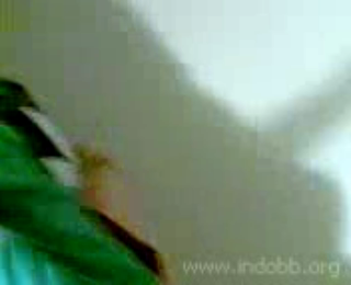 Mirip Dhini Aminarti