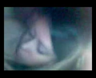 Download vidio bokep Darah Perawan Pengantin Baru mp4 3gp gratis gak ribet