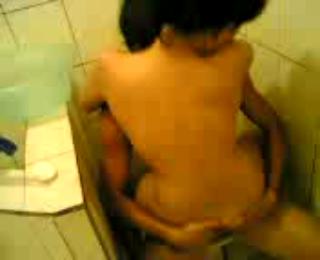 Download vidio bokep Di Bilik mp4 3gp gratis gak ribet