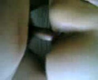 Mia Puas Main